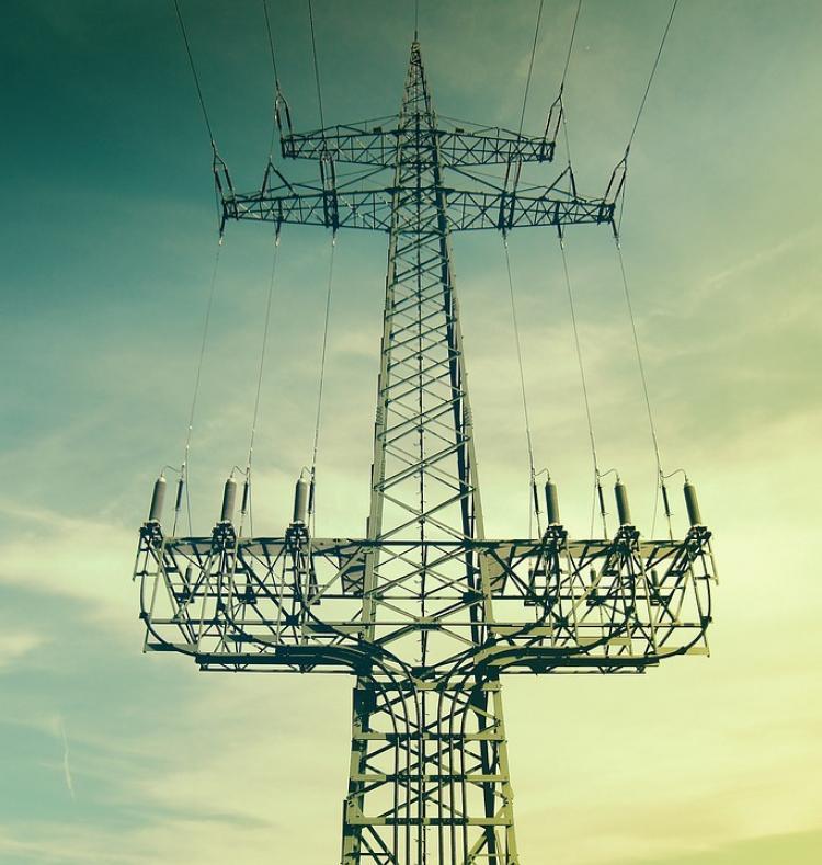 Rwe Enerji Toptan Satış Anonim Şirketi