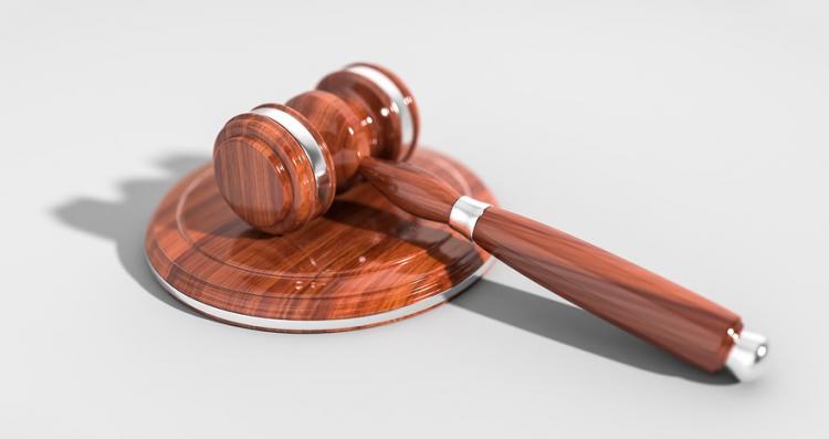Elektrik Piyasası Kanunu