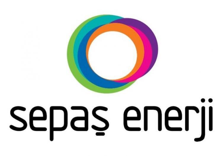 Sakarya Elektrik Perakende Satış Anonim Şirketi