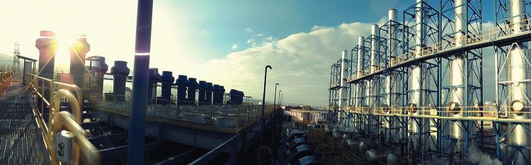 Yeşilyurt Elektrik Enerjisi Toptan Satış Ve İthalat İhracat Anonim Şirketi