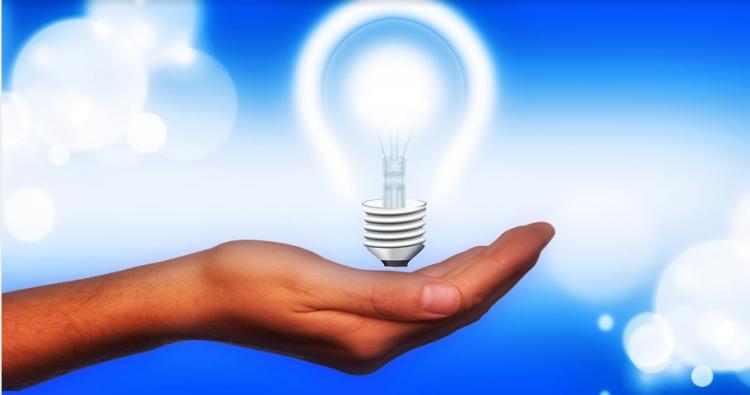 Elektrik Tedarikçisi Değiştirme İşlemi