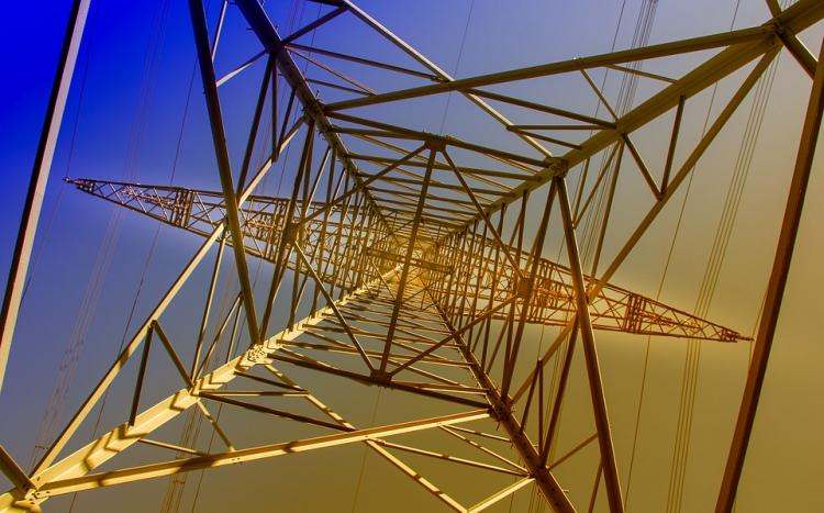 Doğuş Enerji Toptan Elektrik Tic. A. Ş.