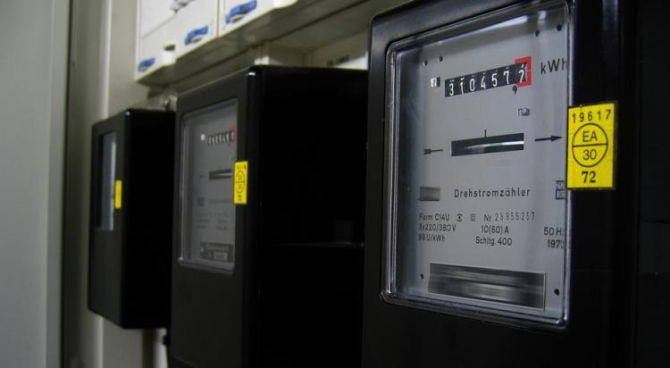 Elektrik Sayaçları Kaça Ayrılır?