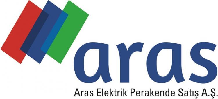 Aras Elektrik Perakende Satış Anonim Şirketi