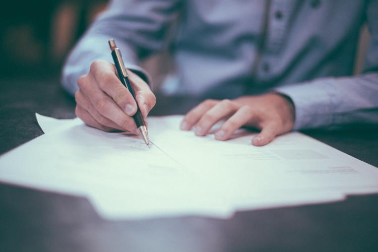 Perakende Satış Sözleşmesi Nedir?