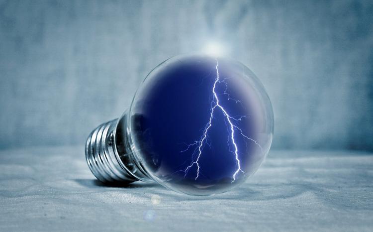 Eneks Elektrik Enerjisi Toptan Satış Anonim Şirketi