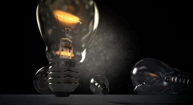 Enerji Tasarrufu Sağlayan Aydınlatma İpuçları