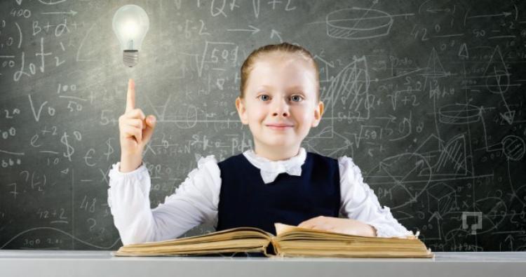 Okullarda Elektrik Tasarrufu Nasıl Yapılır?