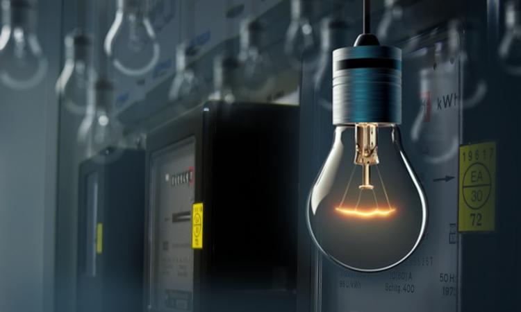 Elektrik Sayacı Neden Sökülür?