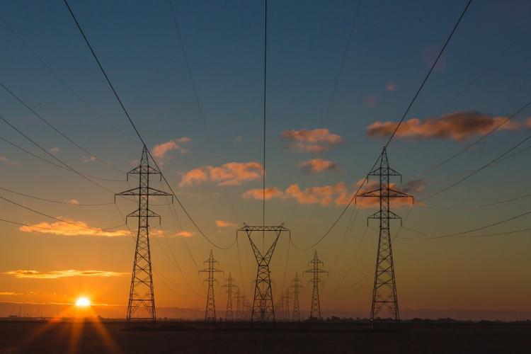 EG Elektrik Enerjisi Toptan Satış Anonim Şirketi