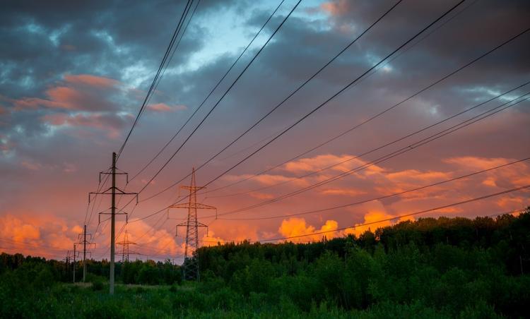 Proper Elektrik İthalat İhracat Toptan Satış Anonim Şirketi