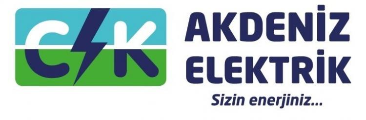 Ck Akdeniz Elektrik Perakende Satış Anonim Şirketi