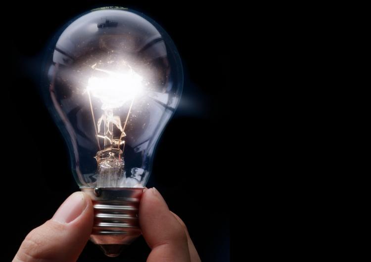 Şems Enerji Elektrik Enerjisi Toptan Satış İth. İhr. Sanayi Ve Ticaret Limited Şirketi