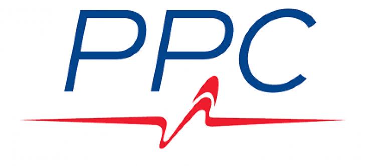 PPC Elektrik Tedarik Ve Ticaret A.Ş.