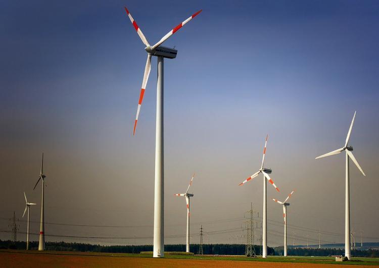 Tesaş Elektrik Enerjisi Toptan Satış Anonim Şirketi
