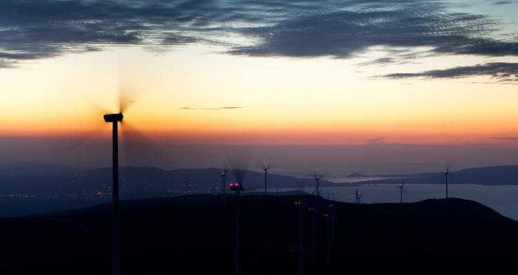 DOEL Elektrik Enerjisi Toptan Satış A.Ş.