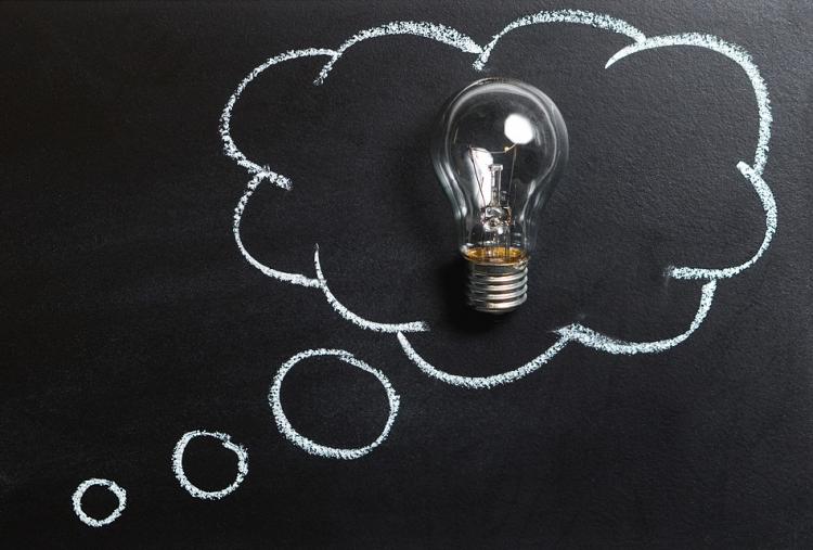 Elektrik Tedarikçisi Nedir?