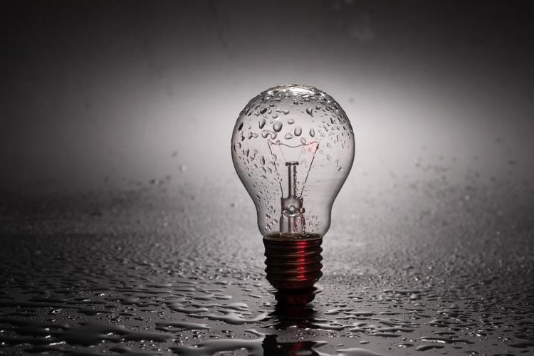 Pi Enerji Elektrik Toptan Satış Anonim Şirketi