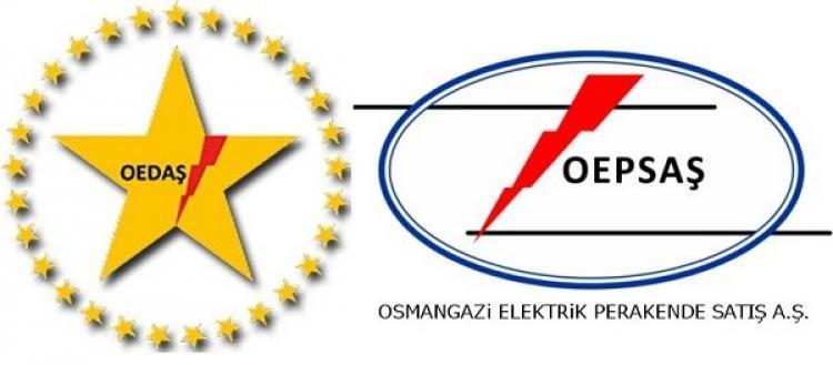 Osmangazi Elektrik Perakende Satış Anonim Şirketi