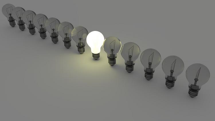 1  Kilowatt (kWh) Elektrik Kaç TL ?