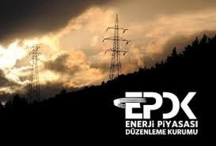 Kök Elektrik Enerjisi İthalat İhracat Ve Toptan Satış A.Ş.