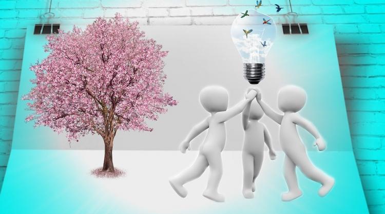 Elektrikte Serbest Tüketici Nedir?