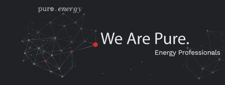 Pure Energy Elektrik Tedarik Anonim Şirketi