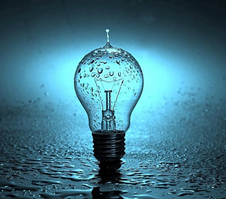 Klr Elektrik Enerjisi Toptan Satış Anonim Şirketi