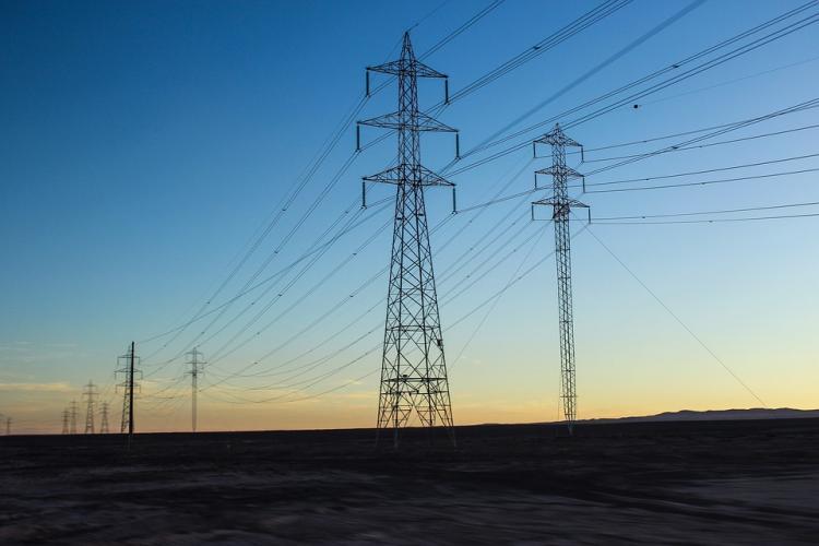 Batıçim Enerji Toptan Satış Anonim Şirketi