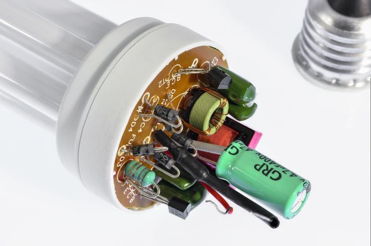İndirimli Elektrik Nedir?