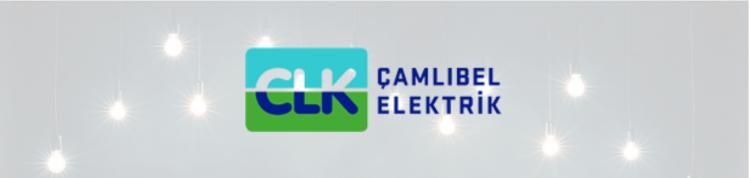 Ck Çamlıbel Elektrik Perakende Satış Anonim Şirketi