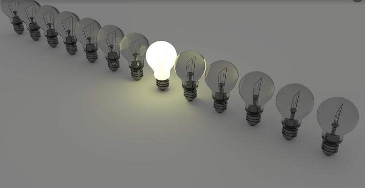 Elektrik Piyasası Kurum ve Kuruluşları