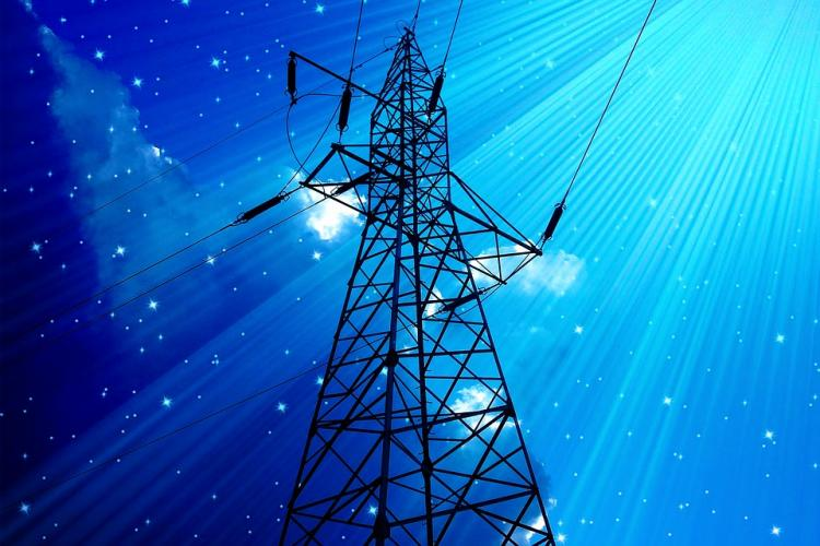 Ket Kipaş Elektrik Enerjisi Toptan Satış Ticaret Anonim Şirketi