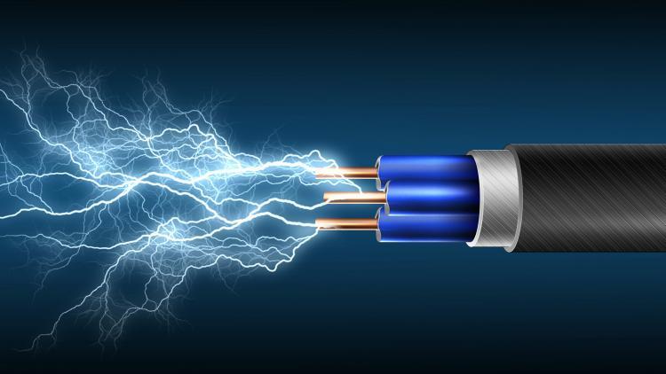 Aktif Enerji Bedeli Nedir?