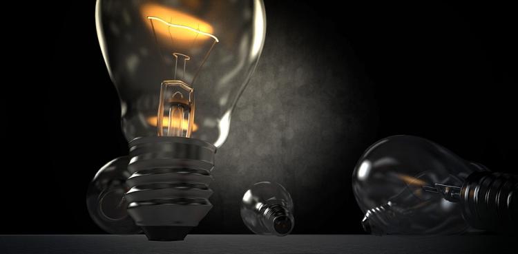 Elektrik Kesintisi Durumunda Ne Yapılır?