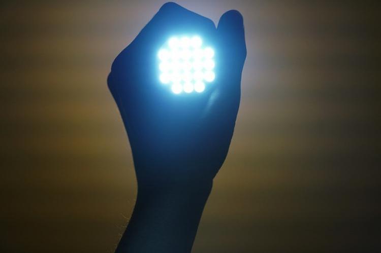 LED  Ampuller Hakkında Bilmedikleriniz