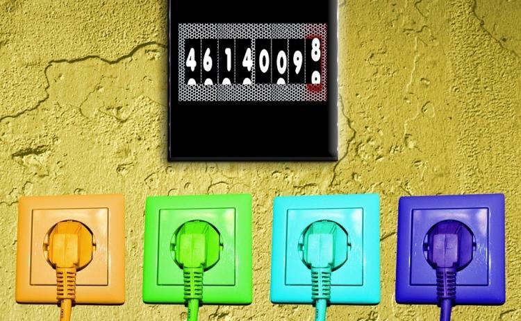 Monofaze ve Trifaze  Elektrik Sayaçlarının  Farkı