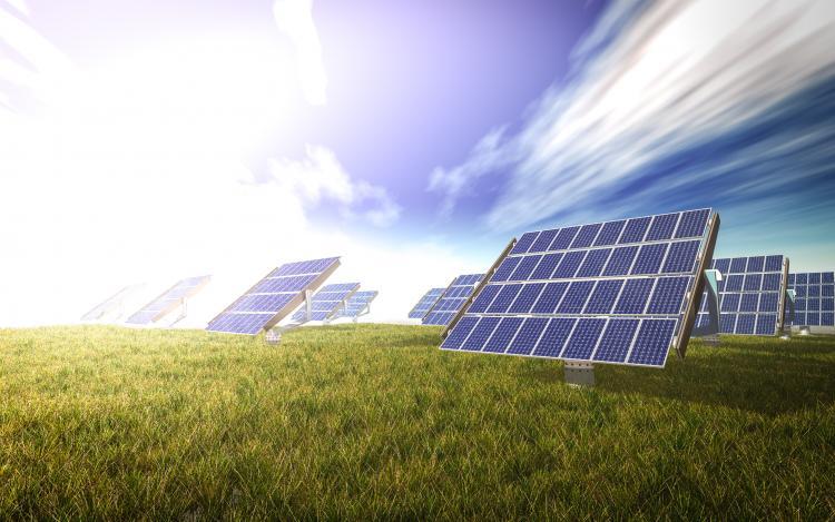 Yenilenebilir Enerji Nedir?