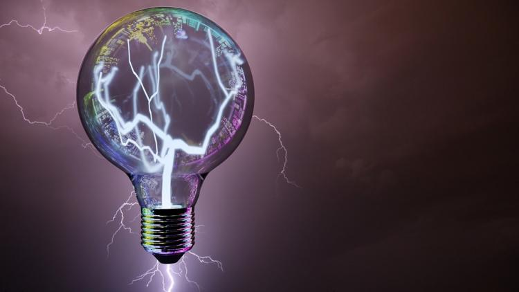 Aks Grup Elektrik Enerjisi Toptan Alış Ve Satış Limited Şirketi