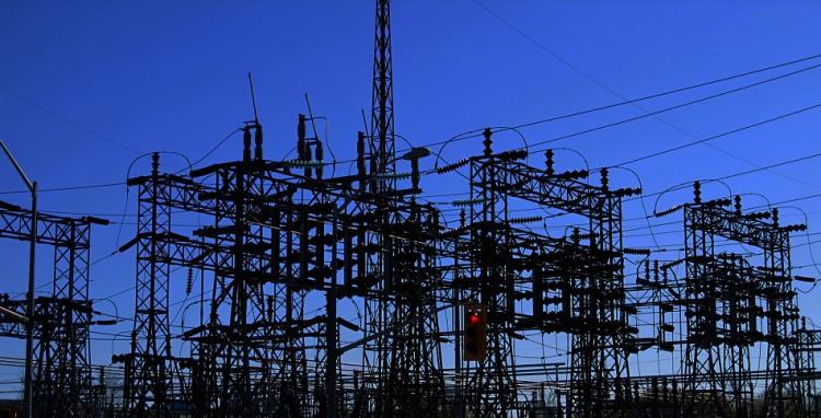 Elektrik Dağıtım Şirketleri İle Tedarik Şirketleri Arasındaki Fark Nedir?
