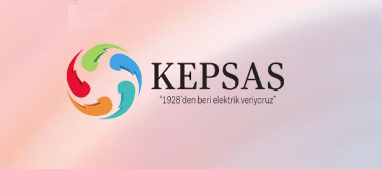 Kayseri Elektrik Perakende Satış Anonim Şirketi