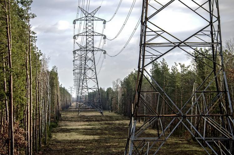 Atek Elektrik Enerjisi Toptan Satış Anonim Şirketi