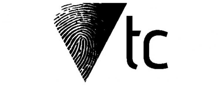 VTC Enerji Anonim Şirketi