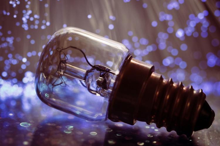 Voltan Elektrik Toptan Satış İthalat Ve İhracat Anonim Şirketi