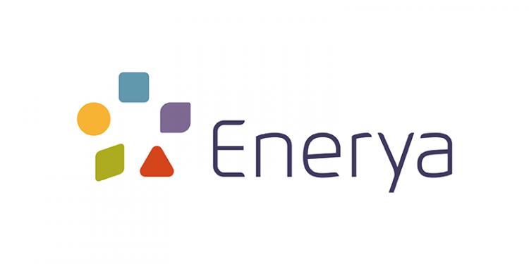 Enerya Elektrik Ticaret Anonim Şirketi