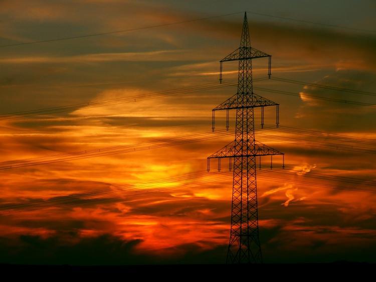 Adb Elektrik Enerjisi Toptan Satış Limited Şirketi