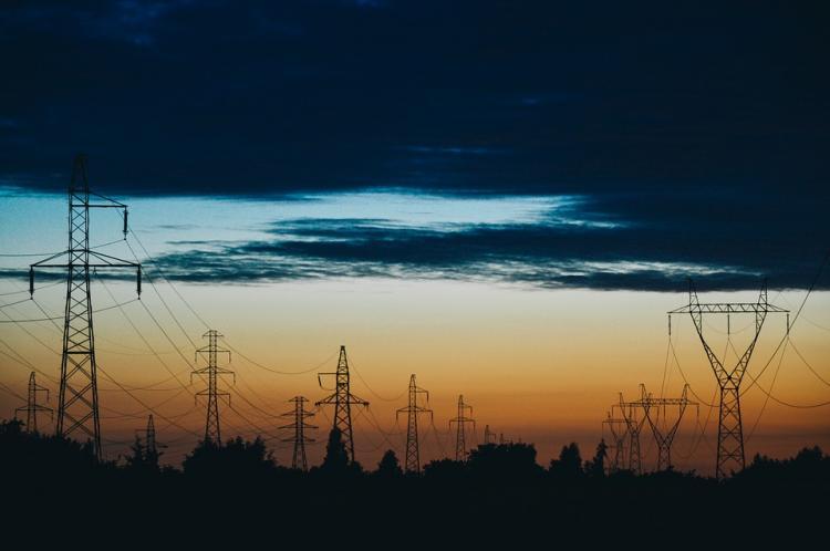 Ezpada Elektrik Enerjisi Toptan Satış Limited Şirketi