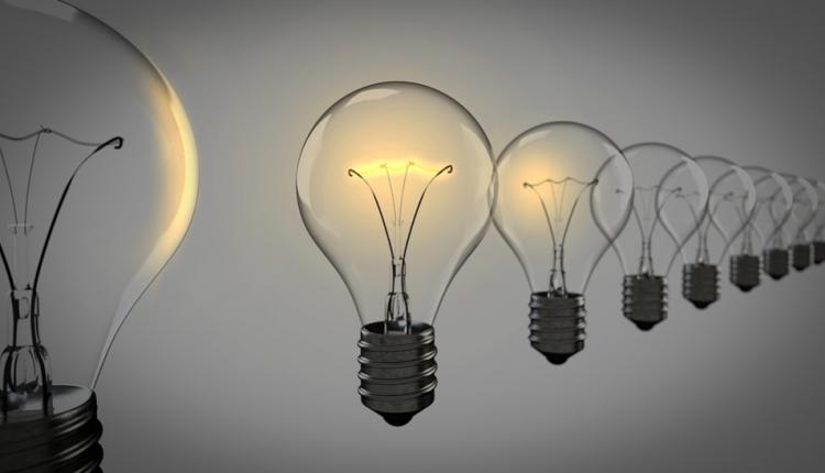 Elektrik Abone Grupları Nelerdir?