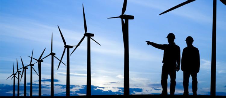 Uz Energy Dış Ticaret Anonim Şirketi