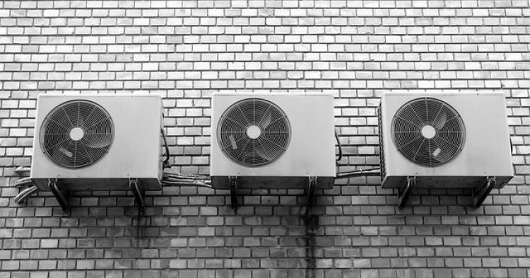 Klima Elektrik Tüketiminden Tasarruf Etmek İçin Nelere Dikkat Edilmeli?